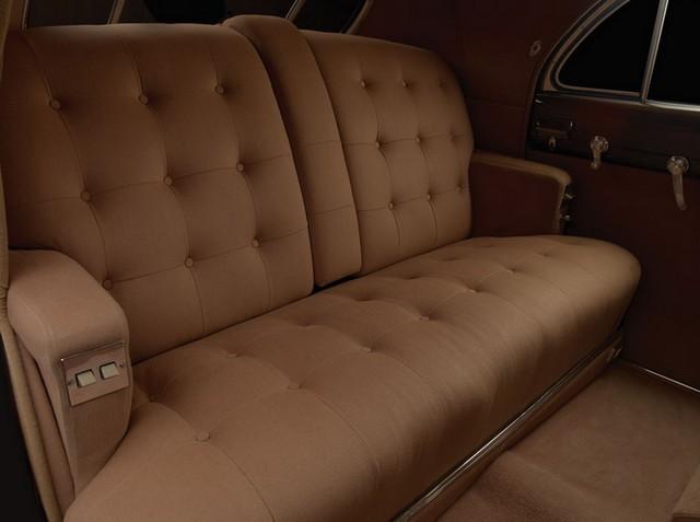 hátsó ülés_1.jpg