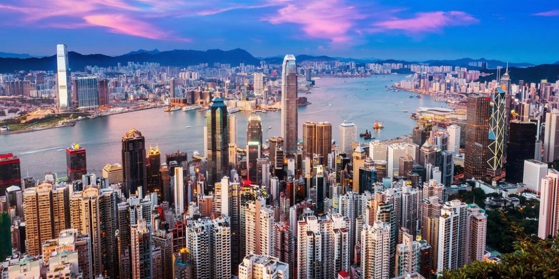 hongkong_2.jpg
