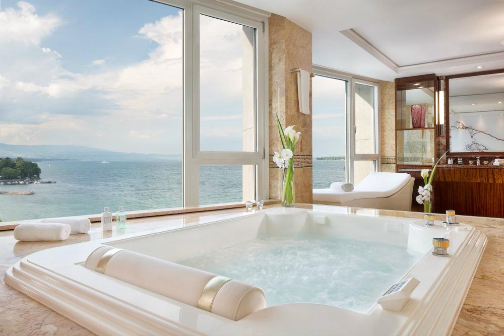 hotel_president_wilson_1.jpg