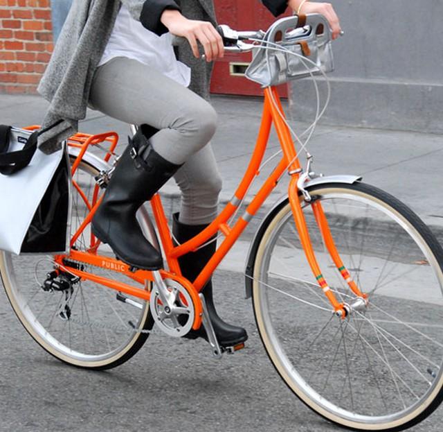 kerékpár Public J7 OK.jpg