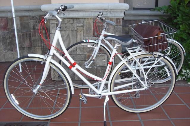 kerékpár Public J7.jpg