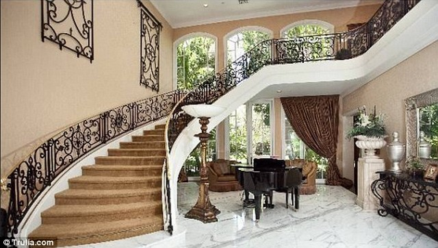 lépcső_11.jpg