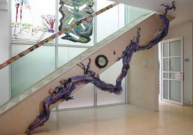 lépcső_12.jpg
