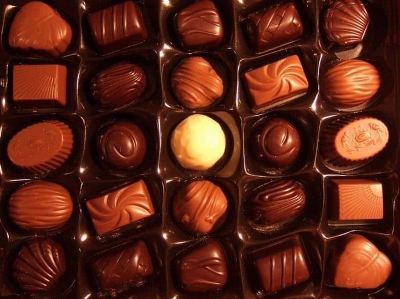le_chocolat_box_collection.jpg