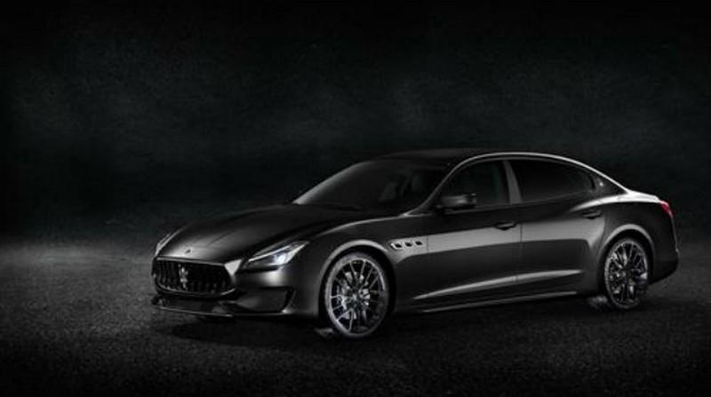 maserati-quattroporte-nerissimo-edition-2018.jpg