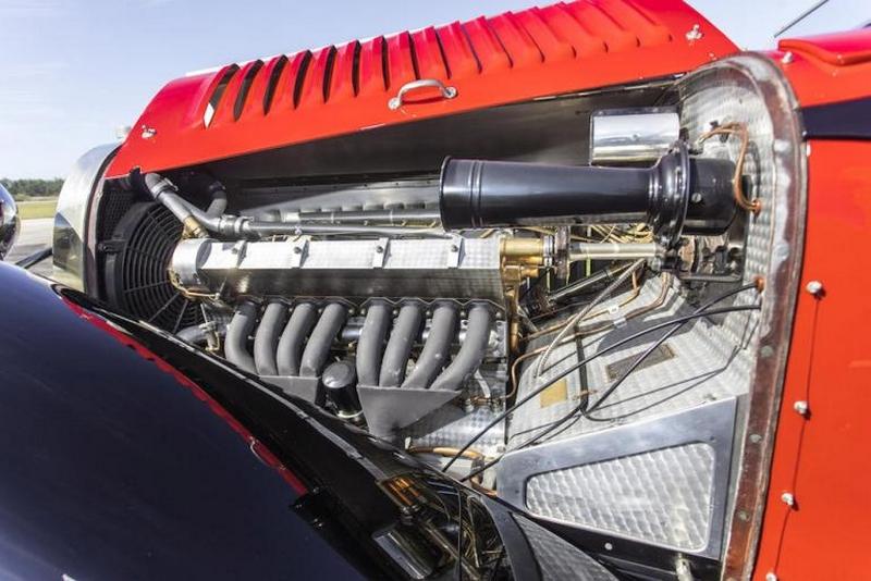 motor_24.jpg