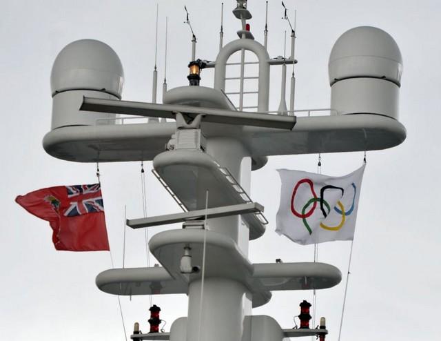 olimpiai zászlóval.jpg