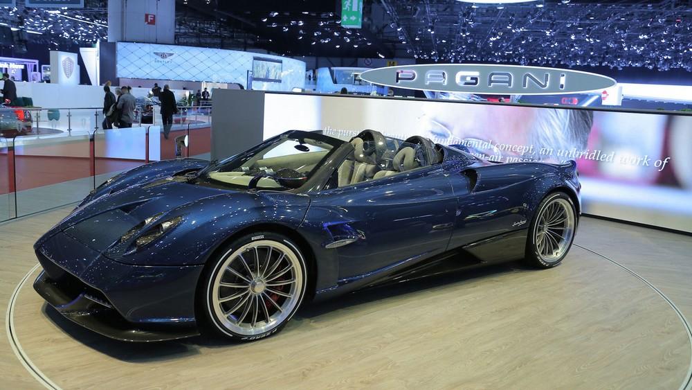 pagani_huayra_roadster.jpg