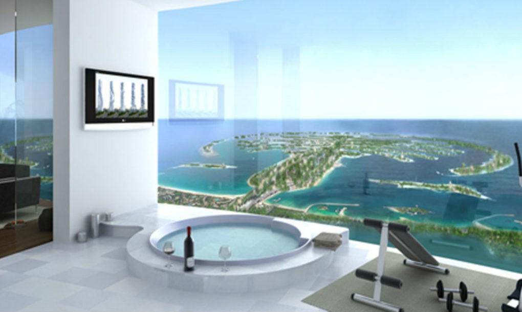 panorama_13.jpg