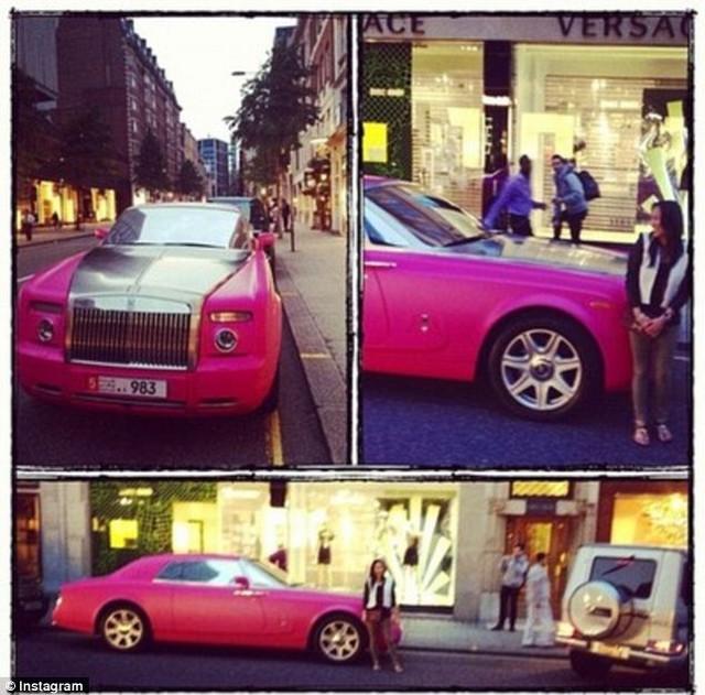 pink Bentley.jpg