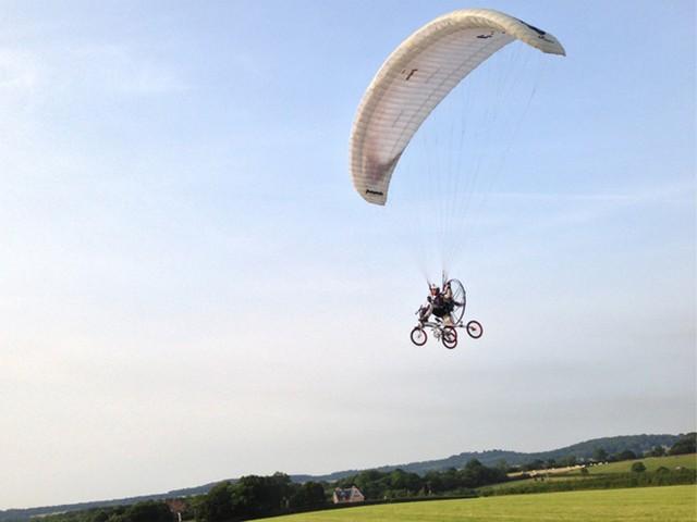 repülő kerékpár cím.jpg