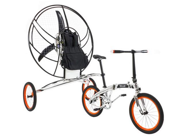repülő kerékpár cikk.jpg
