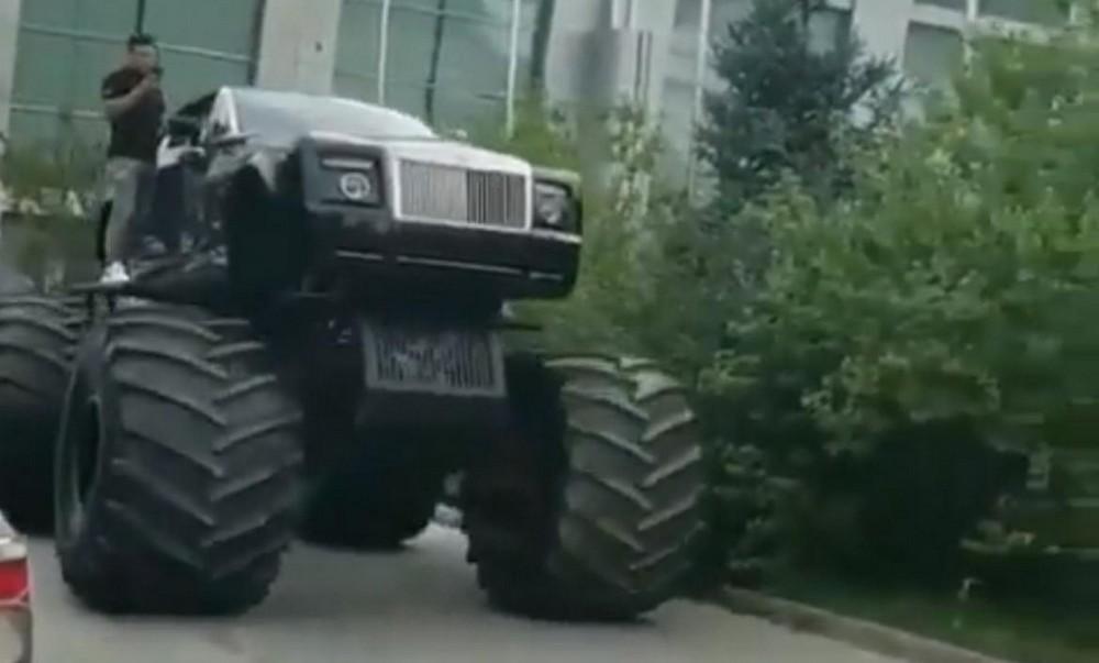 rolls-royce_monster_truck.jpg