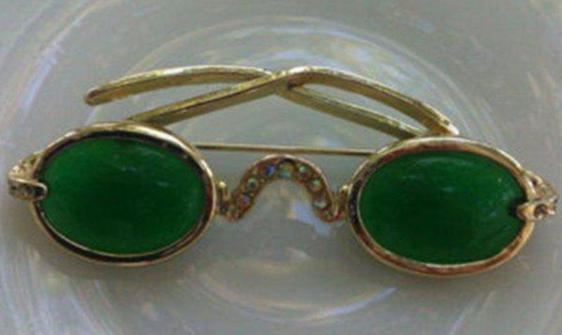 shiels-jewellers-emerald.jpg