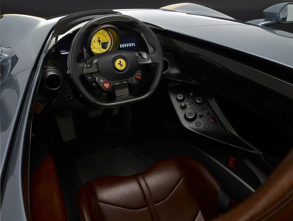 Hatalmasat alkotott a Ferrari - Gazdagisztán af5faf6130