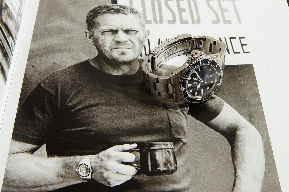steve_mcqueen_rolex_submariner.jpg