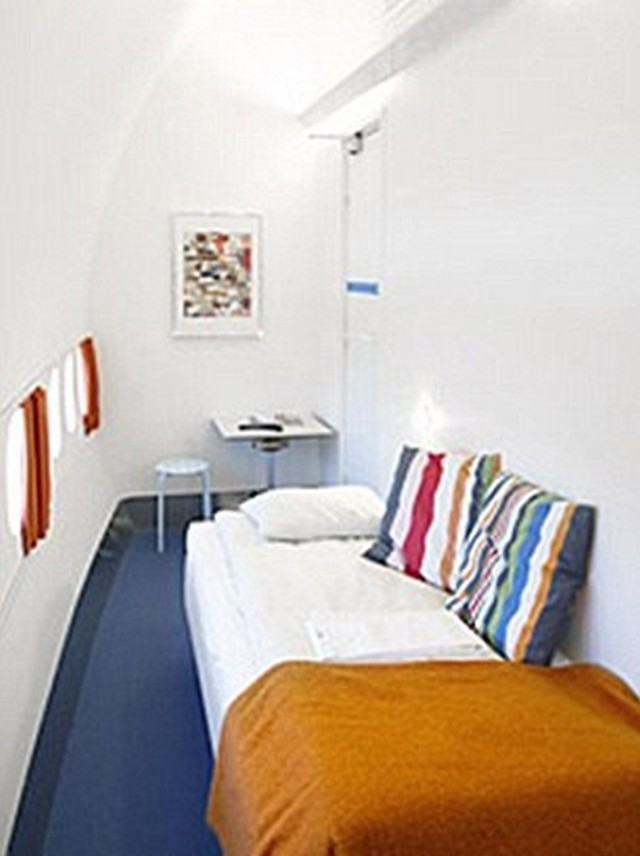 szoba 2_1.jpg