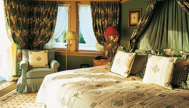 szoba 3.jpg