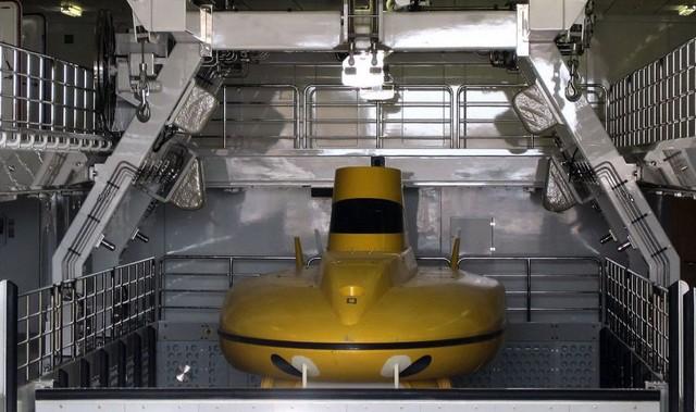 tengeralattjáró.jpg
