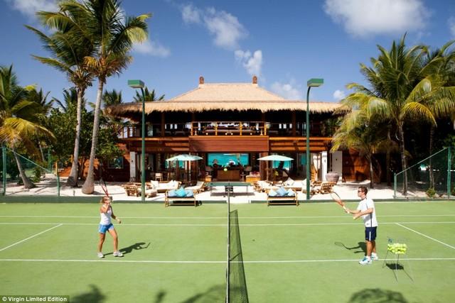 teniszpálya_2.jpg