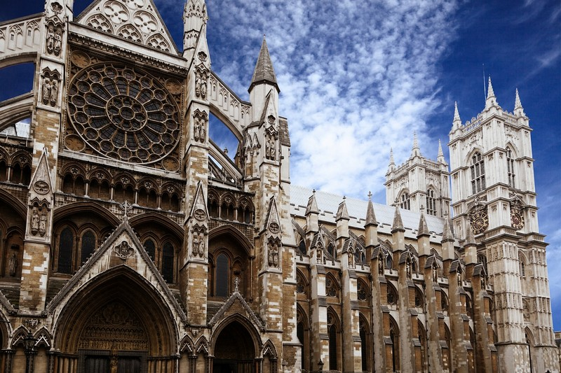 westminster_abbey_foto_pixabay_com_publicdomainpictures.jpg