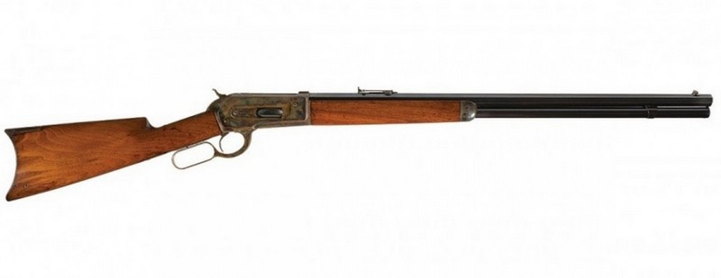 winchester_rifle_1886_cikk.jpg