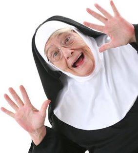 happy-nun.jpg