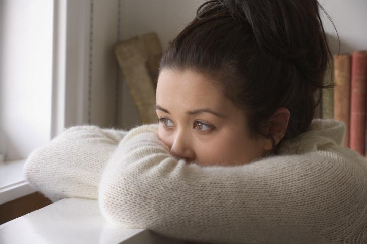woman_depressed.jpg
