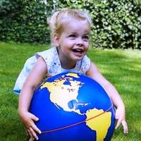 Hogyan tanítsuk a gyermekeink számára az Életet, vagy a pénz működését?