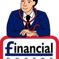 Személyes pénzügyi tervezés / Personal Financial Planning