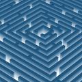 TKM, azaz Teljes Költség Mutató, a Unit Linked költségmutatója