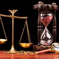 DEVIZA HITEL (kölcsön) jogi tanácsadás