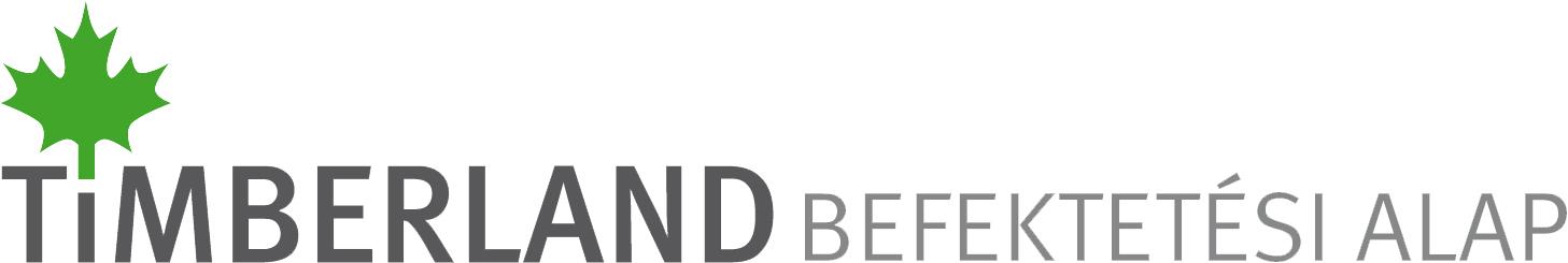 Timberland-Fonds-HU-JPEG.jpg