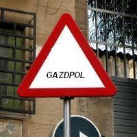 A magyar nép nem szegényellenes