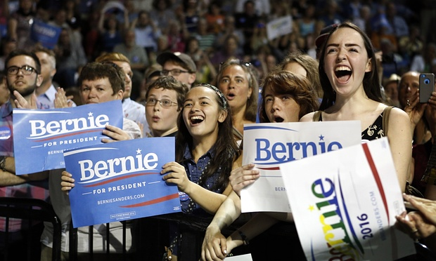 young-voters-for-sanders.jpg