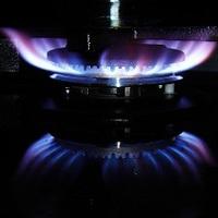 Minden amit a gázszerelésről tudni érdemes
