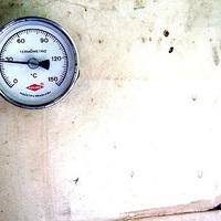 Mit kell tudni a fűtésszerelésnél a csatlakozásról?