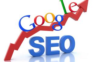 Mik a SEO legfontosabb alapjai egy online marketing ügynökség szerint?