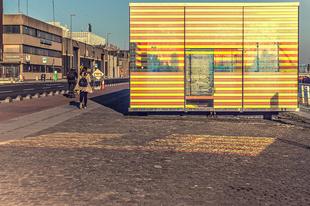 Gázszerelő Budapest marketing ami növelheti webhelyed forgalmát