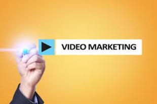 Nézze meg ezeket a hatékony videó marketing tippeket