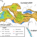 Mégsem záródik be a Földközi tenger?