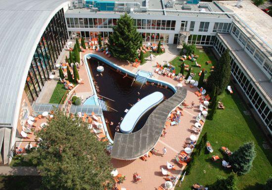 Hunguest_Hotel_Beke_Hajduszoboszlo_madartavlat.jpg