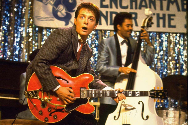 back-to-the-future-michael-j-fox-johnny-b-goode.jpg