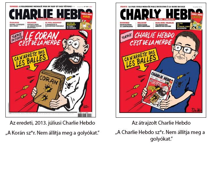 charlie-hebdo-redraw-png.jpg