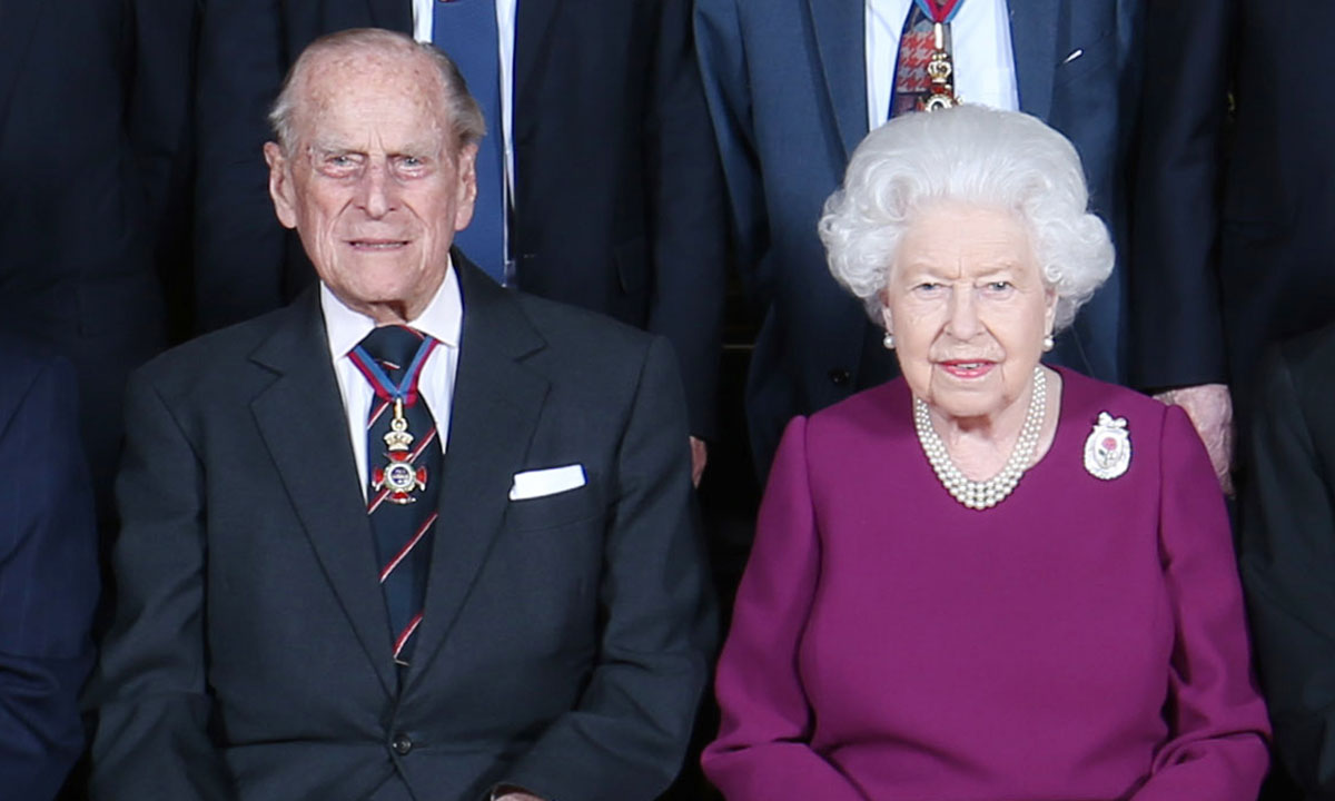 prince-philip-and-queen-together-t.jpg
