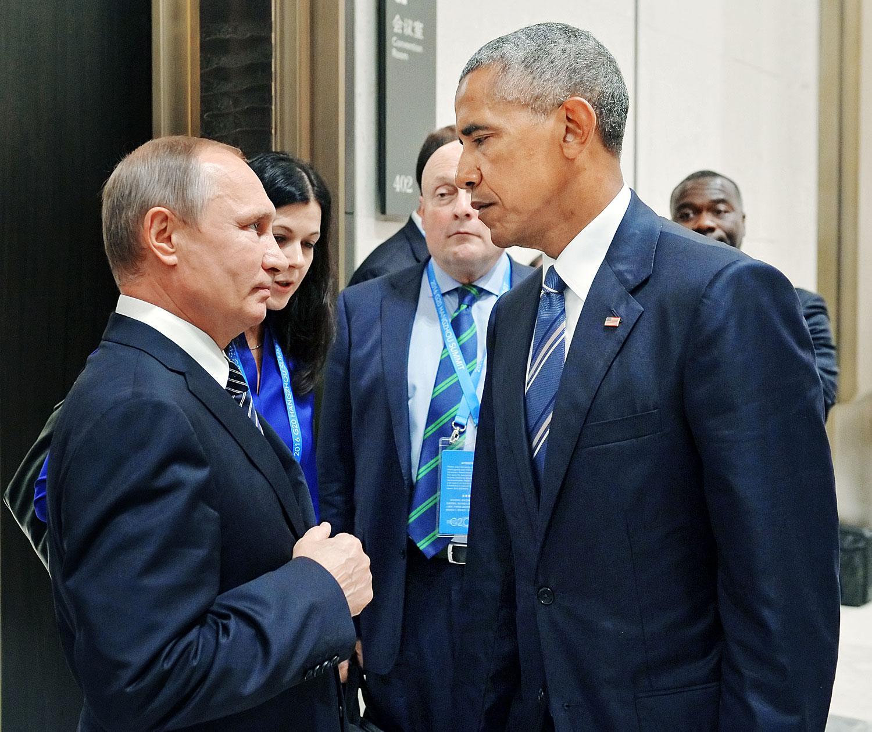 06081_obama-putin_reu.jpg