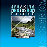 }ONLINE} Speaking Photoshop CC Workbook. Buick Barry motor Director subira happened unique DELIVER