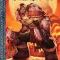 WarCraft Legendák – Első kötet