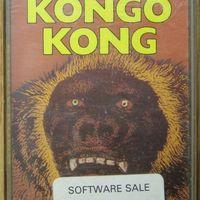 Commodore VIC20 játékok