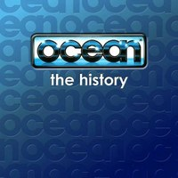 The History of Ocean Software